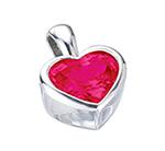 lavender ring thumbnail