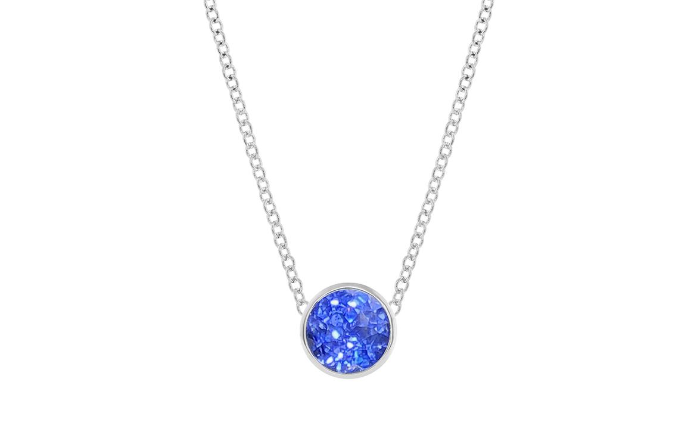 Custom Engagement Rings – Jewelers San Francisco – Natural